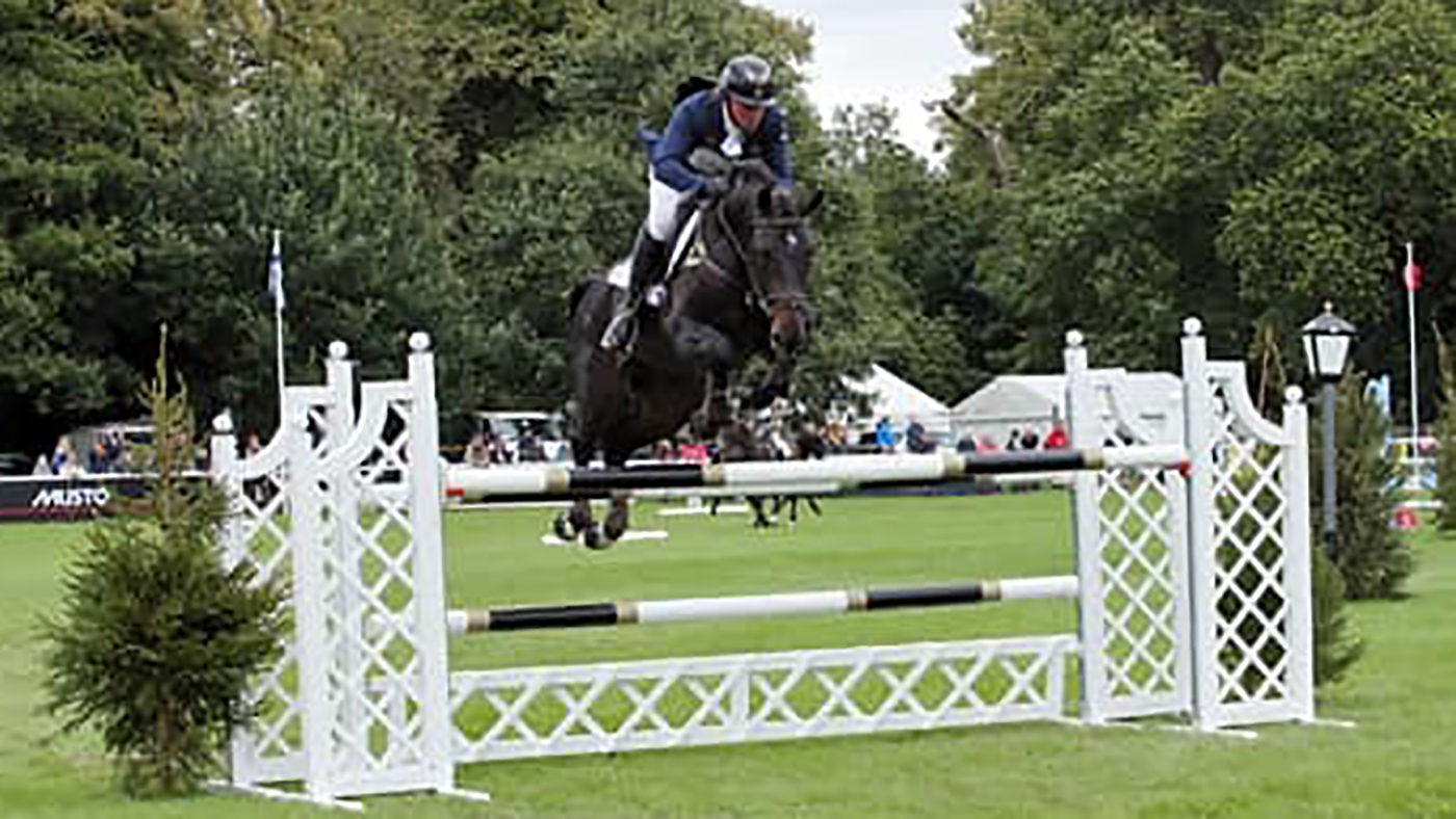 Matthew Wright's eventing weblog: what do folks count on after they enter a five-star occasion?  Matthew Wright's eventing weblog: what do folks count on after they enter a five-star occasion? Unknown 6 2