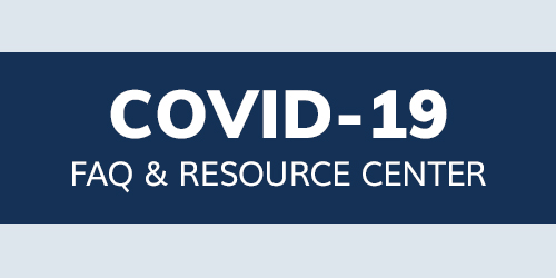 COVID-19 FAQ and Useful resource Middle  COVID-19 FAQ and Useful resource Middle COVID19FAQsResource2