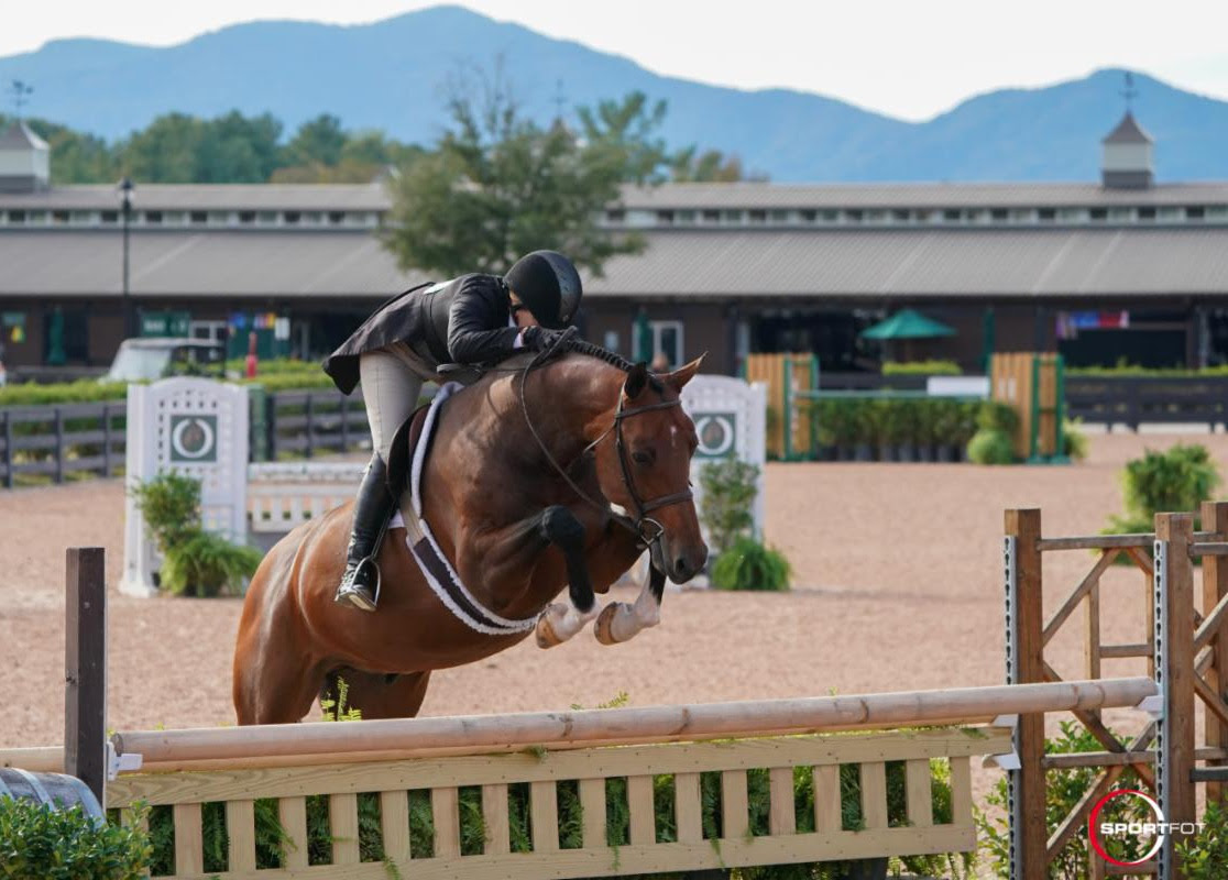 Tryon to Re-Open, Lake Placid Is a Scratch  Tryon to Re-Open, Lake Placid Is a Scratch unnamed 32