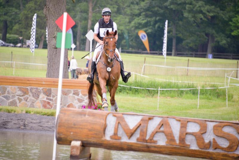2020 MARS Essex Horse Trials Is Canceled  2020 MARS Essex Horse Trials Is Canceled unnamed 19