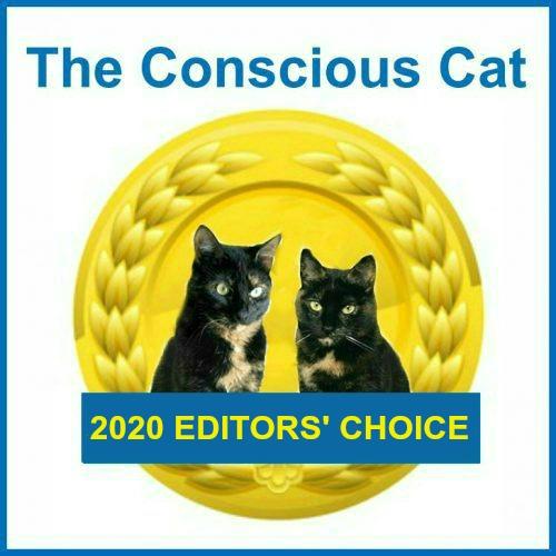10 Greatest Cat Merchandise of 2020  10 Greatest Cat Merchandise of 2020 2020 Editors Choice