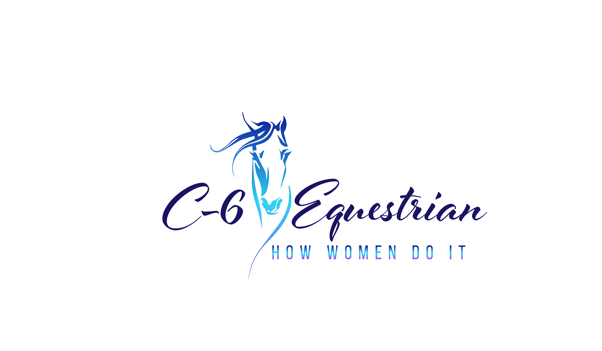 C-6 Equestrian Needs to Present Riders 'How Girls Do It' with New Symposium Collection  C-6 Equestrian Needs to Present Riders 'How Girls Do It' with New Symposium Collection C6 Equestrian