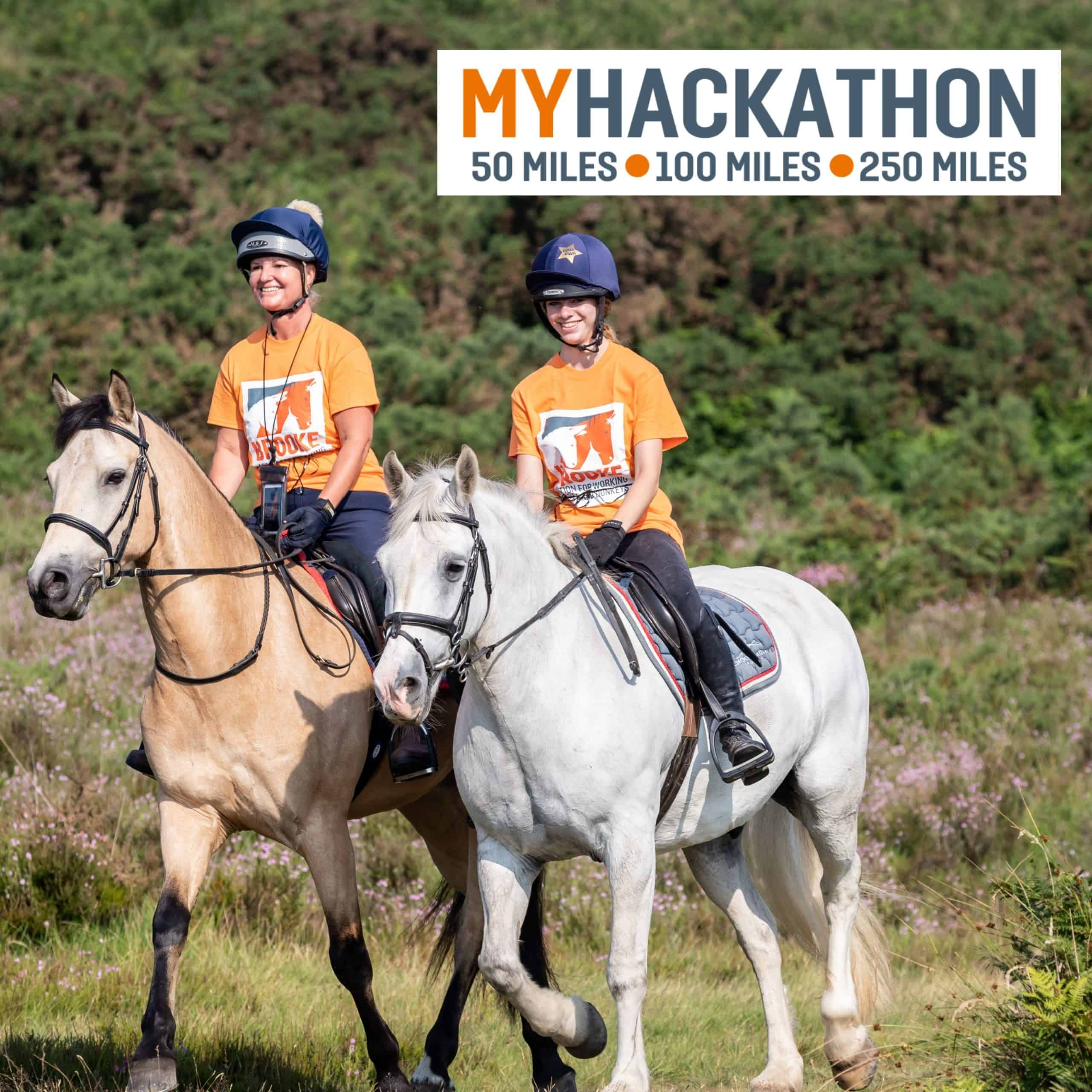 Charity hackathon returns as excellent summer season problem for riders  Charity hackathon returns as excellent summer season problem for riders MyHack 2021 3 scaled