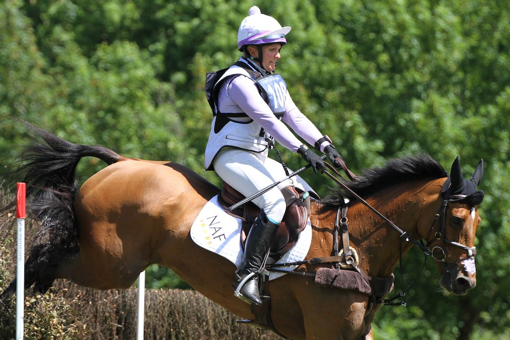 Gemma Tattersall Has a Knack for Using 'Racing Traces' and Different Bicton Updates  Gemma Tattersall Has a Knack for Using 'Racing Traces' and Different Bicton Updates gemma santiago bay 1